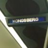 kongsberg_sbx_ec_008