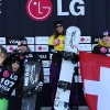 744958575_telluride_sbx_podium_ladies