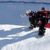 745072294_telluride_sbx_quarter_final_men_robert_fagan_can_leading_graham_watanabe_usa_tomlinson_usa_david_speiser_ger