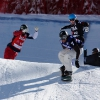 745072522_telluride_sbx_quarter_final_men_xavier_delerue_fra_leading_mike_robertson_can_seth_wescott_usa_alex_deibold_usa