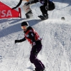 745072692_telluride_sbx_semi_final_ladies_maelle_ricker_can_leading_dominique_maltais_can_oceane_pozzo_fra_faye_gulini_usa