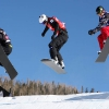 745072773_telluride_sbx_eighth_final_men_alex_pullin_aus_michal_novotny_cze_nate_holland_usa