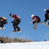745072873_telluride_sbx_eighth_final_men_damon_hayler_aus_tom_velisek_can_usa_graham_watanabe_usa_tomlinson