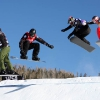 745072981_telluride_sbx_eighth_final_men_drew_neilson_can_robert_fagan_can_shaun_palmer_usa_david_speiser_ger