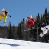 745073093_telluride_sbx_eighth_final_men_kevin_hill_can_nick_baumgartner_pierre_vaultier_fra_fabio_caduff_sui