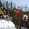 745073335_telluride_sbx_eighth_final_men_pierre_vaultier_fra_leading_nick_baumgartner_usa_kevin_hill_can_fabio_caduff_sui