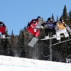 745073457_telluride_sbx_eighth_final_men_robert_minghini_usa_seth_wescott_usa_francois_boivin_can_alex_deibold_usa