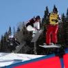745848660_telluride_sxb_team_race_nate_holland_usa_leading_pierre_vaultier_fra_michal_novotny_cze