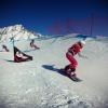 czech_snowboardcross_sedrun_002