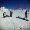 czech_snowboardcross_sedrun_003
