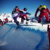 czech_snowboardcross_sedrun_004