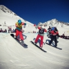 czech_snowboardcross_sedrun_005