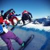 czech_snowboardcross_sedrun_007