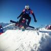 czech_snowboardcross_sedrun_009