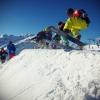 czech_snowboardcross_sedrun_010