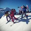 czech_snowboardcross_sedrun_011