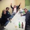 czech_snowboardcross_sedrun_027