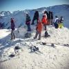 czech_snowboardcross_sedrun_028