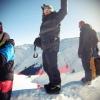 czech_snowboardcross_sedrun_029