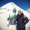 czech_snowboardcross_sedrun_030