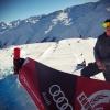 czech_snowboardcross_sedrun_033