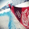 czech_snowboardcross_sedrun_034