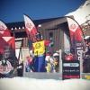 czech_snowboardcross_sedrun_035