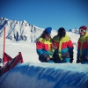 czech_snowboardcross_sedrun_036