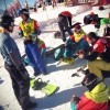 czech_snowboardcross_sedrun_037