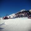 czech_snowboardcross_sedrun_040