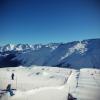 czech_snowboardcross_sedrun_045