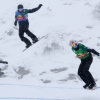 sbx-world-cup-montafon-aut-men-quarterfinal-3-alex-pullin-aus-in-green-jonathan-cheever-usa-in-blue-jake-holden-can-in-yellow-xl