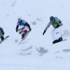 sbx-world-cup-montafon-aut-team-event-heat-6-andrey-boldykov-rus-in-green-luca-matteotti-ita-in-blue-jake-holden-can-in-yellow-xl