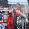 sbx-world-cup-montafon-aut-team-event-mens-podium-champagne-shower-xl
