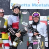 sbx-world-cup-montafon-aut-women-podium-f-l-t-r-2nd-raffaella-brutto-ita-1st-dominique-maltais-can-3rd-belle-brockhoff-aus-4th-nelly-moenne-loccoz-fra-xl
