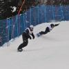 czech_snowboardcross_eyowf_2013_02