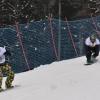 czech_snowboardcross_eyowf_2013_03