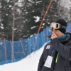 czech_snowboardcross_eyowf_2013_04