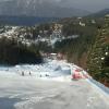 czech_snowboardcross_eyowf_2013_12