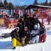 czech_snowboardcross_eyowf_2013_16
