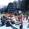bad_gastein_snowboardcross_wc09_one01