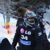 bad_gastein_snowboardcross_wc09_one02