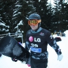 bad_gastein_snowboardcross_wc09_one03