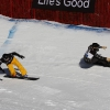bad_gastein_snowboardcross_wc09_one07