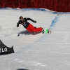 bad_gastein_snowboardcross_wc09_one08