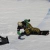 bad_gastein_snowboardcross_wc09_one12