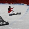 bad_gastein_snowboardcross_wc09_one13