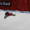 bad_gastein_snowboardcross_wc09_one14