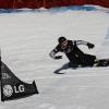bad_gastein_snowboardcross_wc09_one15