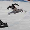 bad_gastein_snowboardcross_wc09_one16